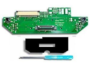 Bose SoundDock Connector Repair Kit type B