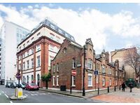 MODERN STUDIO APARTMENT IN COVENT GARDEN!!! **GREAT PRICE & GREAT SIZE** INSIDE A GATED DEVELOPMENT