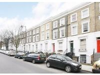 BEAUTIFULLY PRESENTED 3 BEDROOM APARTMENT TO RENT CALEDONIAN ROAD