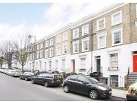 Lovely Spacious Three Double Bedroom Terraced House Available 1st September