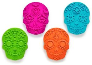 Fred-Friends-Sweet-Spirits-Cookie-Cutters-Day-of-the-Dead-Muertos-Sugar-Skull