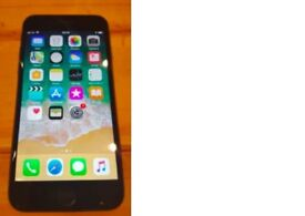 Apple iPhone 7 - 32GB - Jet Black (Unlocked) with IMEI