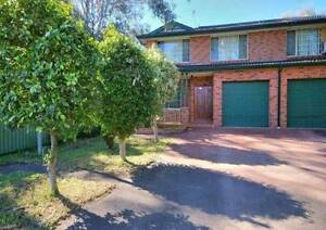 Master Ensuite close to West Ryde Train Station West Ryde Ryde Area Preview