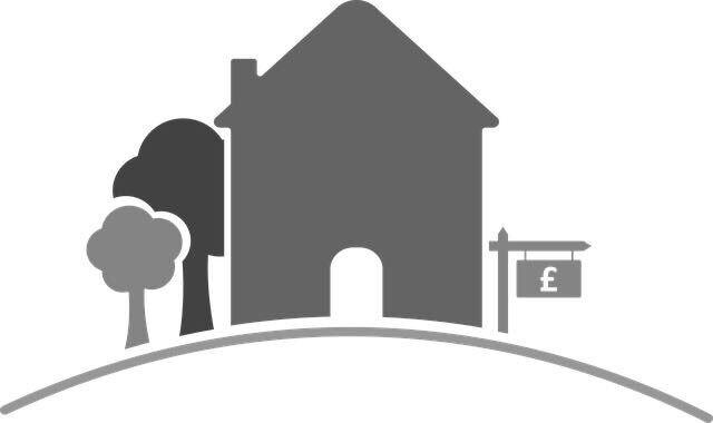 I buy homes, hassle free!