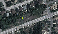 R3 Developement Property For Sale Marshall Ave E