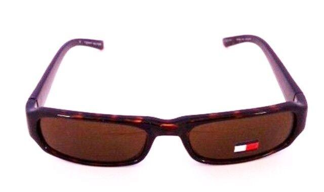 Authentic Tommy Hilfiger 54-18-135 Sunglasses Sharp!