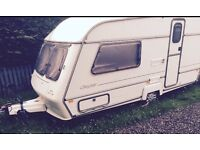 *CARAVAN FOR SALE* All ready to go!!!!