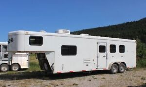 BISON TRAIL HAND 310  !!REDUCED!! AGAIN!! GOING, GONE