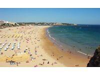 Apartment T1 Praia Da Rocha - Algarve (Portugal)