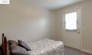 Furnished Rooms for Students / Professionals Kitchener / Waterloo Kitchener Area image 5