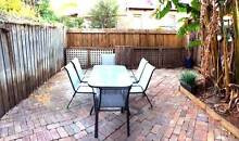 GREAT ROOM BECOMING AVAILABLE IN PETERSHAM! ALL BILLS INCL Petersham Marrickville Area Preview