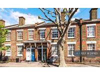 1 bedroom flat in Joubert Street, London, SW11 (1 bed)