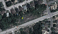 R3 Development Property For Sale Marshall Ave E