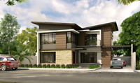 3D rendering and drafting services