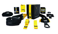 Brand New, Never Used TRX Pro Kit For Cheap!!!!