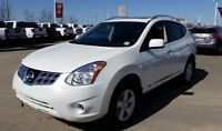 2013 Nissan Rogue SPECIAL EDITION AWD Special - Was $23995 Now $