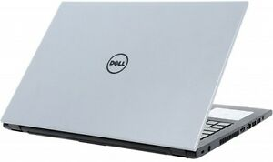 Dell-Inspiron-5559-Full-HD-Touch-1080p-6th-Gen-Core-i5-8GB-Ram-1TB-HDD-Win-10