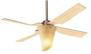 "HUNTER 52"" Zoe Ceiling Fan"