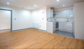 AMAZING 1 BEDROOM APARTMENT - WANDSWORTH - BRAND NEW