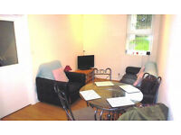 ROOM AVAILABLE- Broomhall Court 78pw