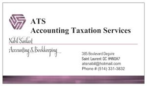 Income Tax Return for Personal Self Employed & Small Business