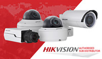 CCTV Security Camera System, Alarms, Intercoms - INSTALL+PRODUCT