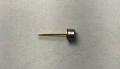 Vtb6061uv Photosensitive Uv Detector