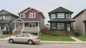 Over 83+ FORECLOSURES Calgary NW NE SW SE Homes for Sale