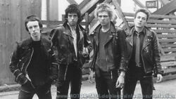 theclash672a