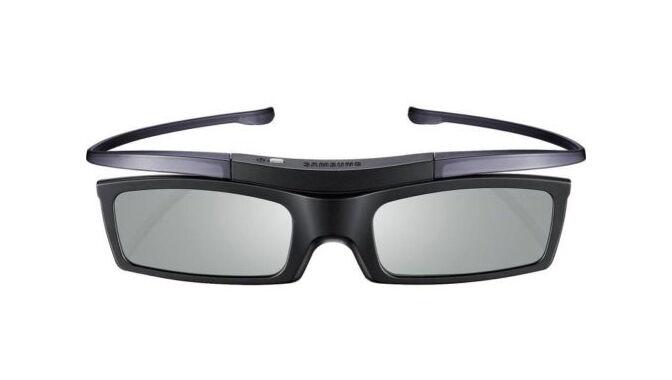 Samsung SSG-5100GB 3D Glasses