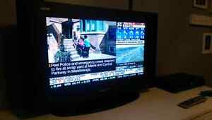 "26"" LCD High Definition SOYO TV"