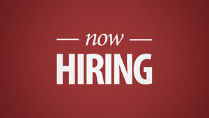 OFFICE ASSISTANT POSITION - STARTS NEXT WEEK