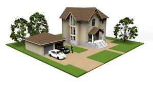 Engineer / Architect / BCIN - Structural - Mechanical 6473550335