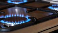 Natural Gas Appliance Repair and Installation
