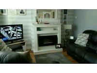 House swap 3 bedroom laurelbank