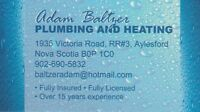 Highly Skilled, Highly Professional Licensed Plumber For Hire