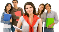 Assignment support to University students
