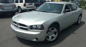Dodge Charger 4 SALE