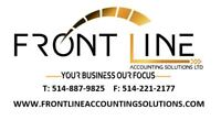 BOOKKEEPING – INCOME TAX – BEST OFFER – EXPERTS SERVICE