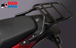 HONDA-CBF1000-2011-ON-RENNTEC-SPORTS-LUGGAGE-CARRIER-RACK-REN7338B