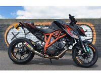 ktm 1290 sdr priced to sell may px swap car or van or ktm 500exc