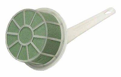 LOMEY® Bouquet Holder with SAHARA® II Dry Foam Silk Wedding Flowers Design DIY