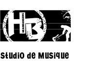 STUDIO DE REPETITION /LOCAL DE MUSIQUE/ ENREGISTREMENT MONTREAL