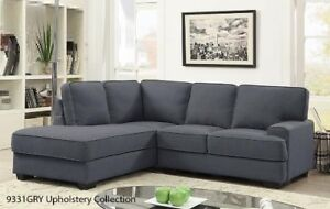 Affordable,Practical,Wonderful look Left side facing Sectional