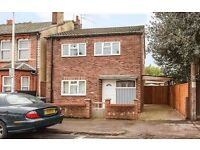 3 bed detached house to rent - renovated throughout