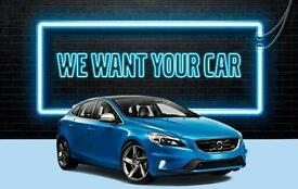 2017 Volvo V40 D3 (4 Cyl 150) Cross Country P Automatic Diesel Hatchback