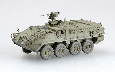 EASY MODEL® 35025 T-55 Finnish Army Fertigmodell in 1:72