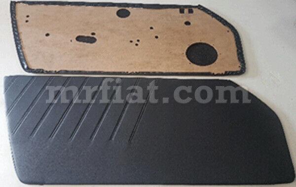 For Porsche 911 G Door Panels Set 1974-89 New