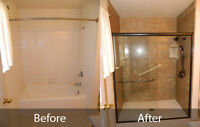 Renovations Done Right At A Resonable Cost