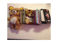 I phone 5/5s cases